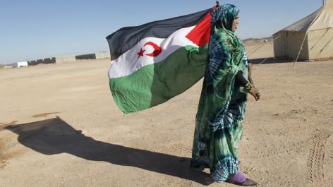 L'UA appelle à la fin au statu quo du cadre des négociations entre le Front Polisario et le Maroc