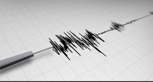 Séisme de magnitude 3 dans la wilaya d'Oran (CRAAG)