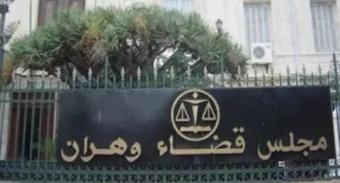 Transfert illicite de 17 millions d'euros : Un importateur et 4 douaniers jugés en appel à Oran