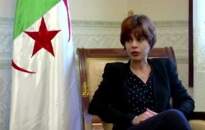 """De jeunes entrepreneurs, cadres de mobilis, d'Algérie poste et d'Algérie Télécom: """"Feraoun nous a tués!"""""""