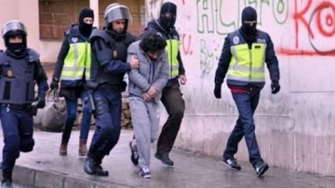 Attentat de Berlin : avis de recherche européen émis contre un suspect tunisien