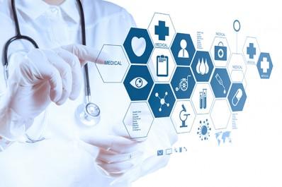 Data mobile et Santé : Une approche collaborative en quête d'une réglementation.