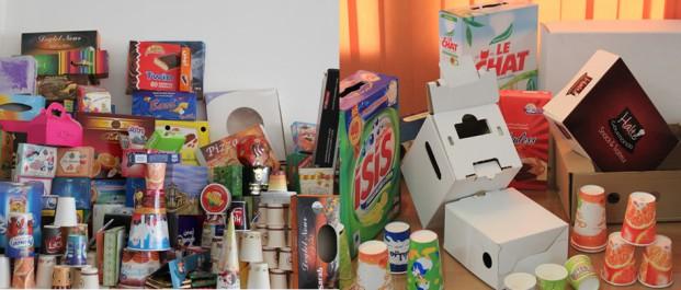 Pollution à bousmaïl: Tonic emballage doit régler le problème avant mars
