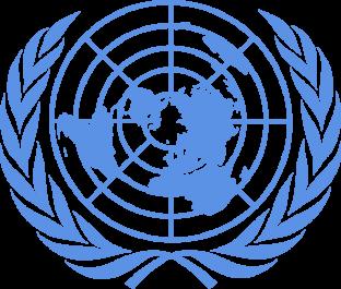 Le Yémen face à la famine: l'ONU appelle l'Arabie saoudite à lever son blocus maritime