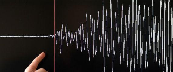 Alerte au tsunami après un séisme de magnitude 7.7 au Chili