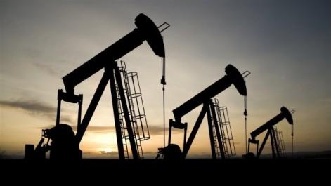 Pétrole: le panier de l'OPEP se maintient au-dessus des 70 dollars