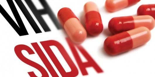 Tiaret : Campagne de sensibilisation sur le SIDA