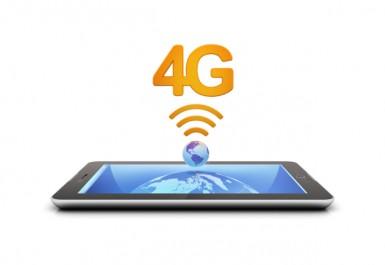 Selon Gartner «50% de la population mondiale n'a pas accès à l'Internet mobile»