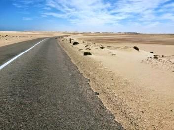 Sectes, Gaz de Schiste, Ghardaïa, Migrants… Torpilles médiatiques contre l'Algérie