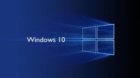 Depuis son lancement en juillet 2015 «Windows 10» détrône «Windows 7» pour la première fois