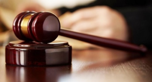 Affaire autoroute Est-Ouest: la Cour suprême n'a pas encore statué sur le pourvoi en cassation