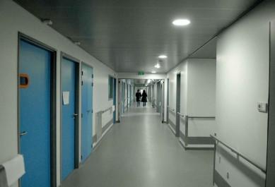 L'hospitalisation à domicile approuvée par les malades et leurs proches