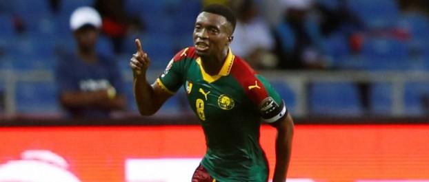CAN 2017 : le programme complet des demi-finales avec Ghana – Cameroun et Egypte – Burkina Faso