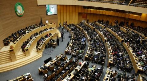 Afrique: Situation tendue à Addis-Abeba, l'admission de Rabat à l'UA divise les Etats africains