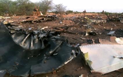 Crash d'Air Algérie : la formation des pilotes mise en cause par les experts
