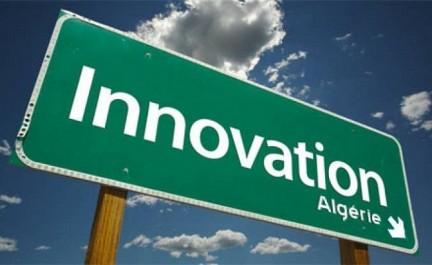 Startups algériennes : Les chainons manquants du capital risque et des fonds d'amorçage