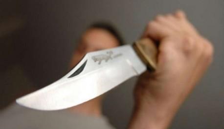 Relizane : Un homme assassiné à Sidi Khettab