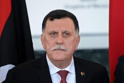 Dans les coulisses de la crise libyenne:  Alger maintient la pression