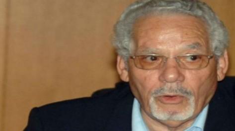 Affaire Nezzar: Les plaignants font recours contre le classement de l'affaire