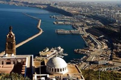 Clôture, hier, de la célébration de Yennayer à Oran: Ihrane recouvre son amazighité