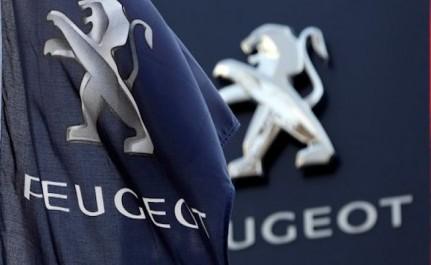 Peugeot choisi le Maroc comme base de ses opérations en Afrique et au Moyen Orient