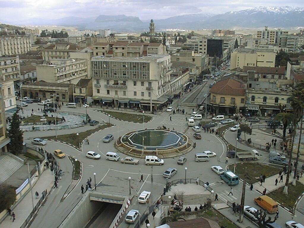 CNEPD de Tizi Ouzou: Séminaire sur la gestion des contrats et marchés  publics - Algerie360