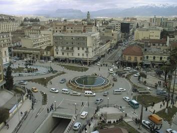 19 600 jeunes mobilisés pour célébrer le 37ème anniversaire du printemps amazigh