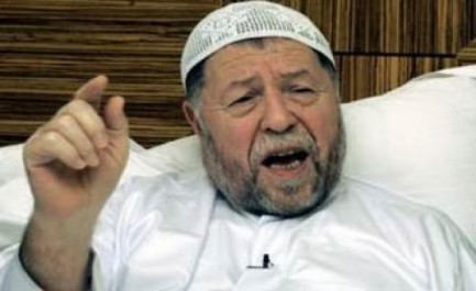"""Confessions d'Ahmed Merrani, membre du FIS dissous: """"Abassi Madani voulait devenir le Khomeini algérien"""""""