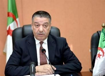 Abdelmalek Boudiaf instruit les responsables des établisssement hospitaliers: Priorité à la satisfaction du malade