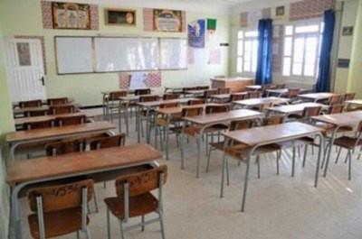 Lancement du système d'informatisation  du secteur de l'éducation:  L'école à l'ère du numérique
