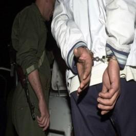 Boumerdès:  Une bande criminelle devant le parquet