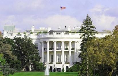 Etats-Unis: La loi sur l'énergie propre d'Obama va être abrogée