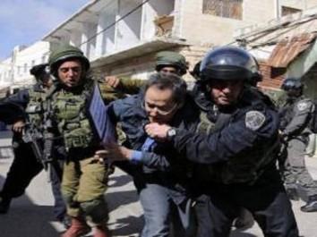Crimes de guerre contre les Palestiniens : Hamdallah dévoile les plans d'Israël et interpelle la communauté internationale