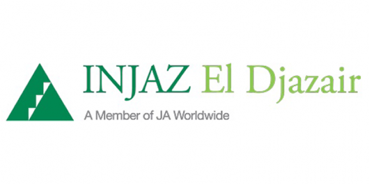 Injaz El Djazair : Un atelier « Be Innovative Camp » avec Boeing.