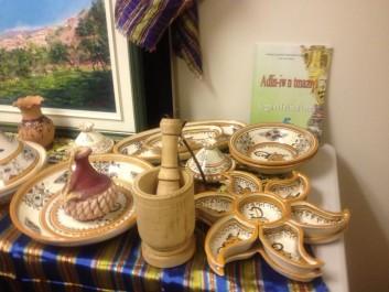 Célébration de Yennayer: Une semaine de festivités non-stop à Boumerdès