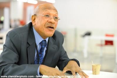 L'ex-wali d'Alger, Abdelkader Zoukh, placé sous contrôle judiciaire