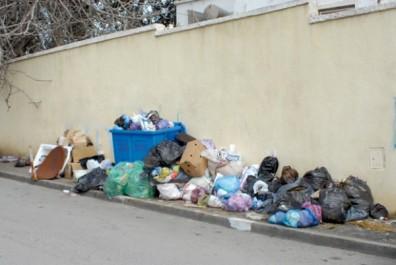 Protection de l'environnement : bientôt une enquête sur la confection des sacs en plastique