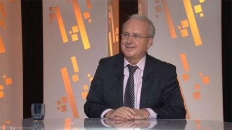 """Partenariat économique: l'Algérie est pour la France un """"allié décisif"""""""