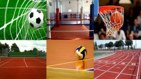Jeunesse et sports: Ould Ali défend le bilan de son secteur
