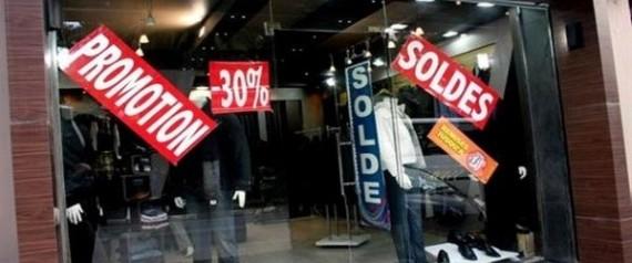 Soldes à Alger: Vraies réductions ou arnaques pour attirer les clients?