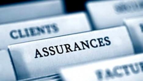 Assurances-véhicules: vers l'indemnisation directe des assurés