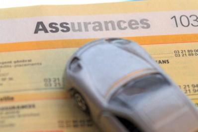 Selon l'Union des assureurs et réassureurs : L'assurance automobile impactée par le recul des importations