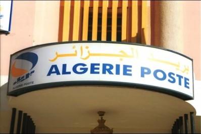 Traitement du courrier hybride à Algérie Poste : Böwe-Systec SAS-France décroche le marché