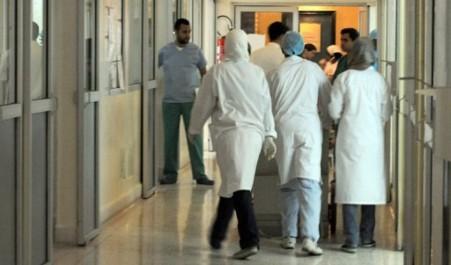 Paramédical: 380 places pédagogiques au titre de la nouvelle session de formation à Alger
