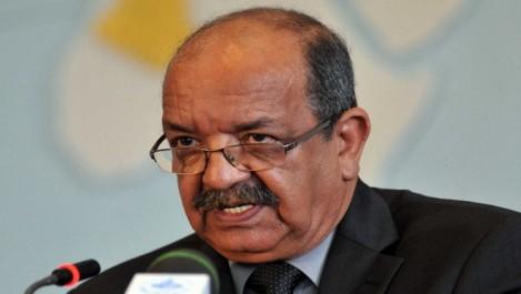 L'Algérie accueillera un forum mondial sur la démocratie et la déradicalisation en juin prochain