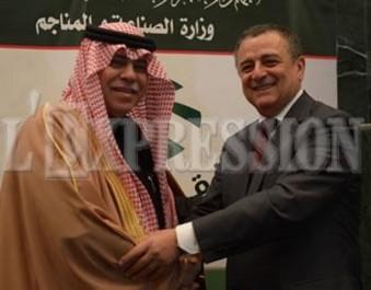 Projets d'investissement en Algérie: Ce qui «freine» les Saoudiens