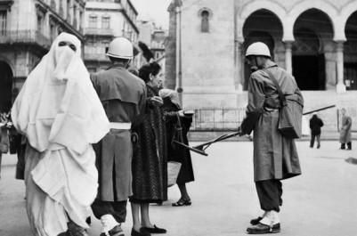 Zitouni au sujet du futur des relations Algéro-Françaises: «La question de la mémoire est essentielle»