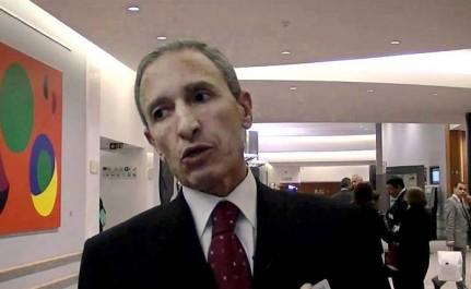 Abdelkrim Harchaoui: «L'Algérie ne doit pas retomber sous le contrôle du FMI»