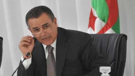 Il assistera au Forum économique de la  région Mena: Le ministre de l'Industrie en Jordanie