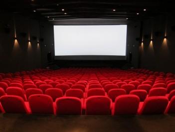 Alger: L'Avenir du cinéma algérien au coeur d'une Sahra